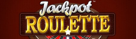 Jackpot Roulette Money Play