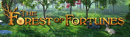 Forest Of The Fortunes
