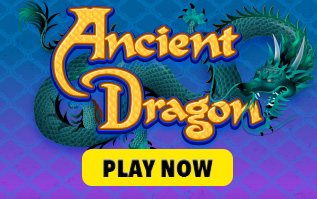 Featured Game- Ancient Dragon